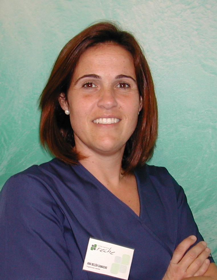 Profesionales <span>Odontológicos</span>